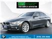 2017 BMW 320i xDrive (Stk: P8705) in Windsor - Image 1 of 20