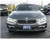 2017 BMW 320i xDrive (Stk: P8705) in Windsor - Image 2 of 20