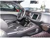 2016 Dodge Challenger SRT Hellcat (Stk: P8712) in Windsor - Image 16 of 18
