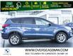 2019 Ford Escape SE (Stk: B8346A) in Windsor - Image 1 of 20