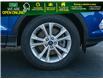 2019 Ford Escape SE (Stk: B8346A) in Windsor - Image 2 of 20