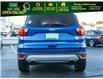 2019 Ford Escape SE (Stk: B8346A) in Windsor - Image 3 of 20