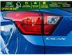 2019 Ford Escape SE (Stk: B8346A) in Windsor - Image 4 of 20