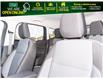 2019 Ford Escape SE (Stk: B8346A) in Windsor - Image 8 of 20