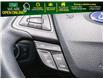 2019 Ford Escape SE (Stk: B8346A) in Windsor - Image 12 of 20