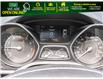 2019 Ford Escape SE (Stk: B8346A) in Windsor - Image 13 of 20