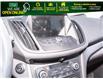 2019 Ford Escape SE (Stk: B8346A) in Windsor - Image 14 of 20