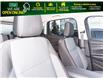 2019 Ford Escape SE (Stk: B8346A) in Windsor - Image 18 of 20