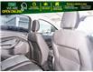 2019 Ford Escape SE (Stk: B8346A) in Windsor - Image 19 of 20
