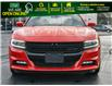 2016 Dodge Charger SXT (Stk: B8690A) in Windsor - Image 2 of 21