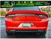 2016 Dodge Charger SXT (Stk: B8690A) in Windsor - Image 4 of 21