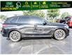 2019 BMW X5 xDrive40i (Stk: P8612) in Windsor - Image 2 of 19