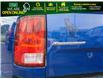 2014 RAM 1500 SLT (Stk: P8668) in Windsor - Image 4 of 20