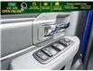 2014 RAM 1500 SLT (Stk: P8668) in Windsor - Image 6 of 20
