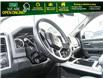 2014 RAM 1500 SLT (Stk: P8668) in Windsor - Image 7 of 20