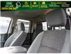2014 RAM 1500 SLT (Stk: P8668) in Windsor - Image 8 of 20