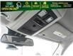 2014 RAM 1500 SLT (Stk: P8668) in Windsor - Image 9 of 20