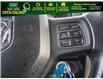 2014 RAM 1500 SLT (Stk: P8668) in Windsor - Image 10 of 20
