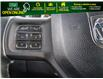 2014 RAM 1500 SLT (Stk: P8668) in Windsor - Image 11 of 20