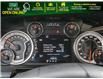 2014 RAM 1500 SLT (Stk: P8668) in Windsor - Image 12 of 20