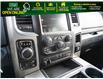 2014 RAM 1500 SLT (Stk: P8668) in Windsor - Image 13 of 20