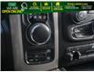 2014 RAM 1500 SLT (Stk: P8668) in Windsor - Image 14 of 20