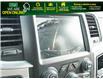 2014 RAM 1500 SLT (Stk: P8668) in Windsor - Image 16 of 20
