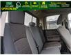 2014 RAM 1500 SLT (Stk: P8668) in Windsor - Image 20 of 20