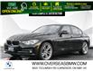 2017 BMW 328d xDrive (Stk: P8682) in Windsor - Image 1 of 22
