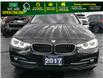 2017 BMW 328d xDrive (Stk: P8682) in Windsor - Image 2 of 22