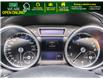 2014 Mercedes-Benz GL-Class Base (Stk: P8692) in Windsor - Image 11 of 20