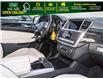 2014 Mercedes-Benz GL-Class Base (Stk: P8692) in Windsor - Image 17 of 20
