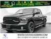 2018 RAM 1500 Sport (Stk: P8697) in Windsor - Image 1 of 19