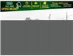 2018 RAM 1500 Sport (Stk: P8697) in Windsor - Image 3 of 19
