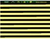 2018 RAM 1500 Sport (Stk: P8697) in Windsor - Image 4 of 19