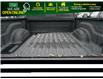 2018 RAM 1500 Sport (Stk: P8697) in Windsor - Image 5 of 19
