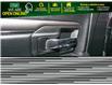 2018 RAM 1500 Sport (Stk: P8697) in Windsor - Image 6 of 19