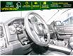 2018 RAM 1500 Sport (Stk: P8697) in Windsor - Image 7 of 19