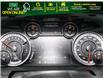2018 RAM 1500 Sport (Stk: P8697) in Windsor - Image 12 of 19
