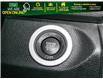2018 RAM 1500 Sport (Stk: P8697) in Windsor - Image 13 of 19