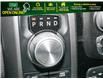 2018 RAM 1500 Sport (Stk: P8697) in Windsor - Image 14 of 19