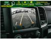 2018 RAM 1500 Sport (Stk: P8697) in Windsor - Image 15 of 19