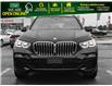 2019 BMW X5 xDrive40i (Stk: P8698) in Windsor - Image 2 of 20