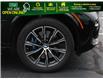 2019 BMW X5 xDrive40i (Stk: P8698) in Windsor - Image 4 of 20