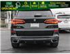 2019 BMW X5 xDrive40i (Stk: P8698) in Windsor - Image 5 of 20