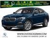 2021 BMW X4 xDrive30i (Stk: P8701) in Windsor - Image 5 of 24