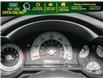2007 Toyota FJ Cruiser Base (Stk: P8680) in Windsor - Image 11 of 18