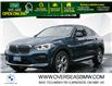 2021 BMW X4 xDrive30i (Stk: P8701) in Windsor - Image 1 of 24