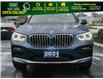 2021 BMW X4 xDrive30i (Stk: P8701) in Windsor - Image 6 of 24