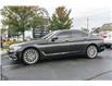2017 BMW 530i xDrive (Stk: P8699) in Windsor - Image 2 of 22